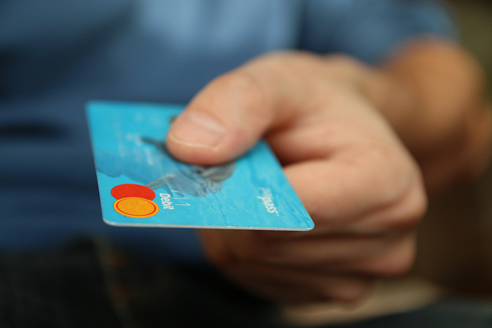 money-card-business-credit-card-509872