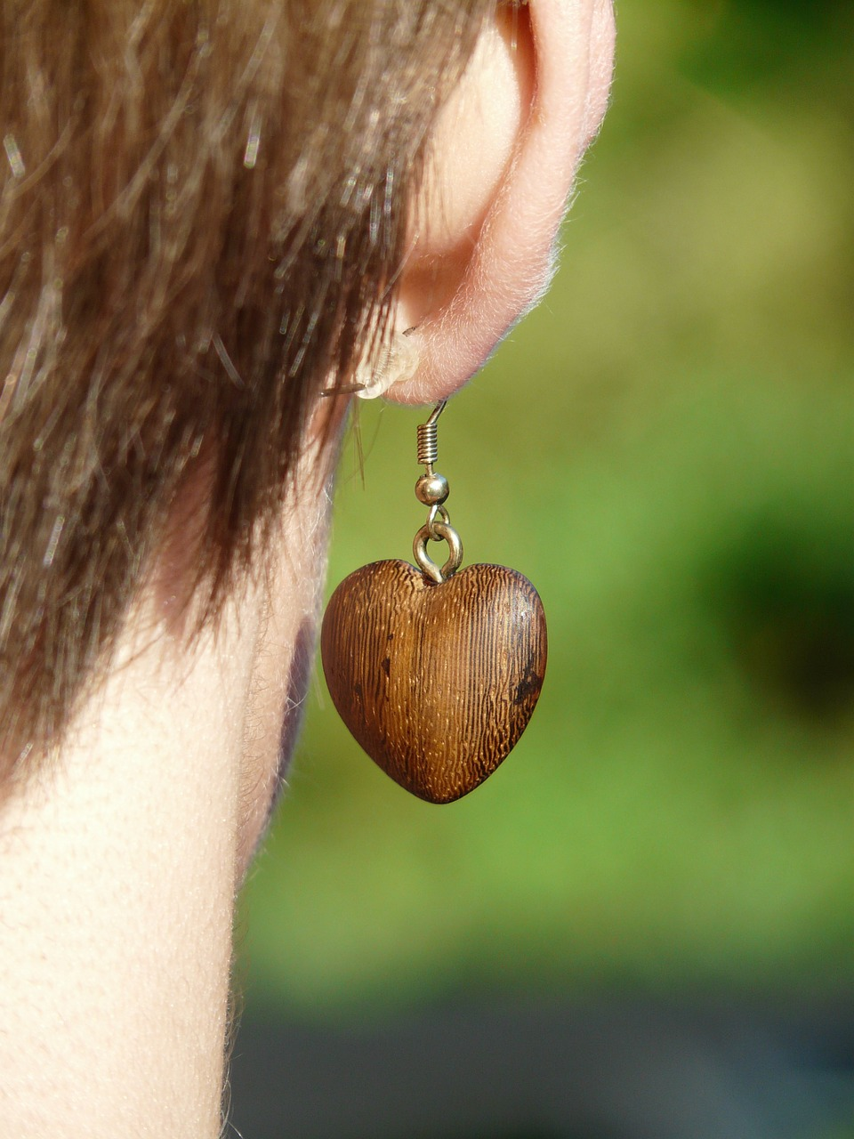 Heart of Hearing