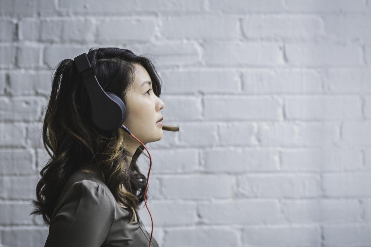 When hearing aids aren't enough