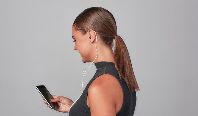 Are 'self-fit' hearing aids turning the audiology industry on its ear?