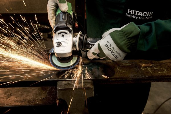 Here's why Tradies are so prone to hearing loss